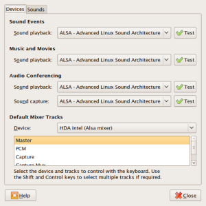 screenshot-sound-preferences